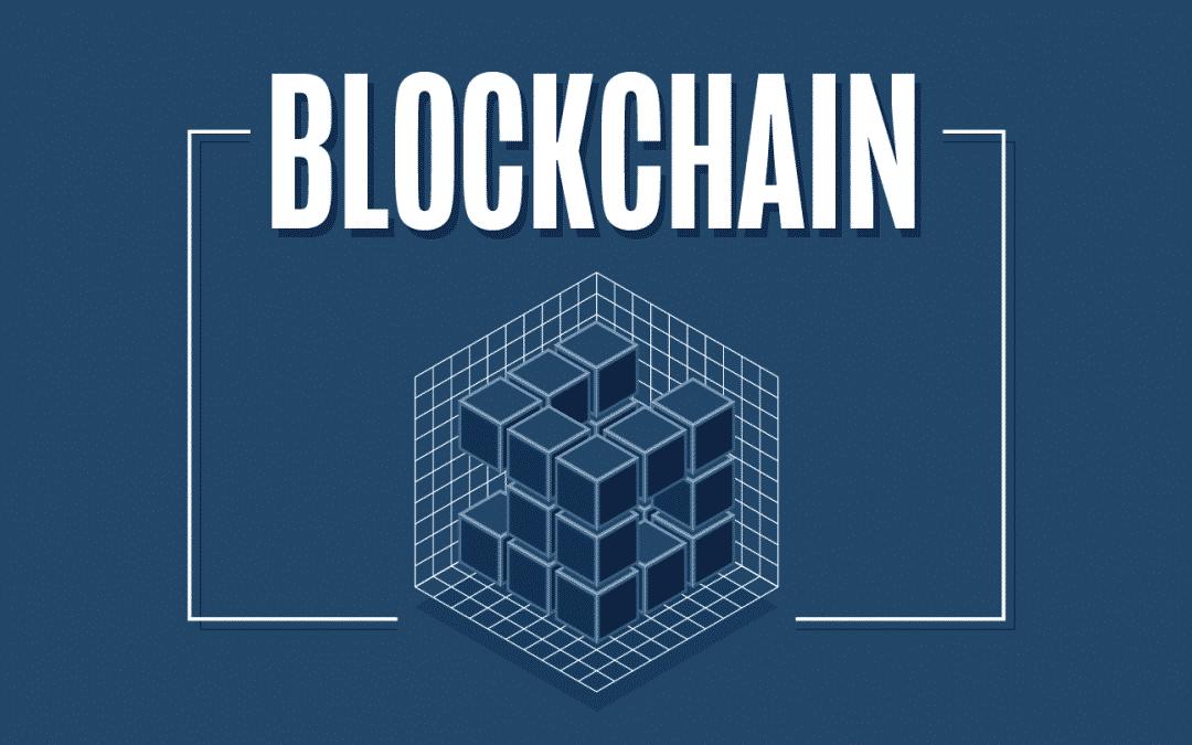 7 aplicaciones de blockchain que revolucionan la economía y la sociedad