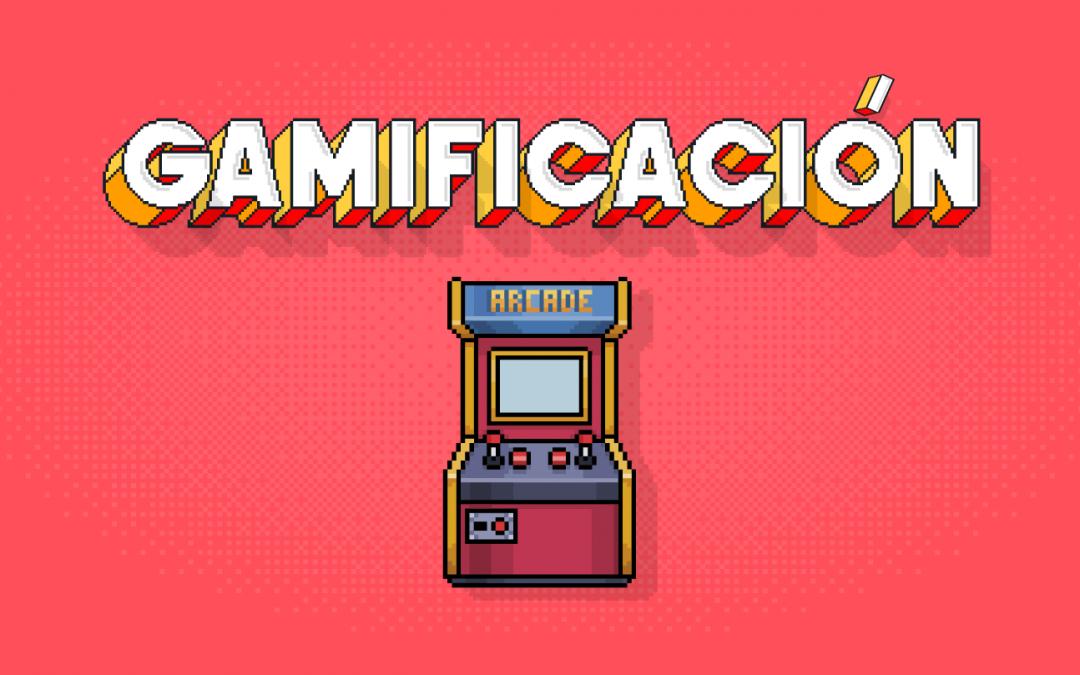 gamificación dinamicas del juego