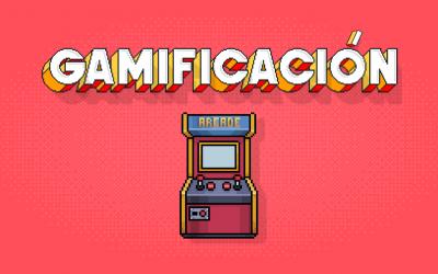 Mecánicas del juego en el marketing digital: la gamificación